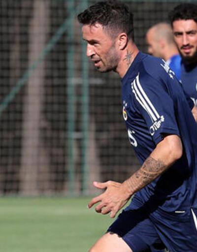 Fenerbahçe ilk hazırlık maçını İstanbulspor'a karşı yapacak