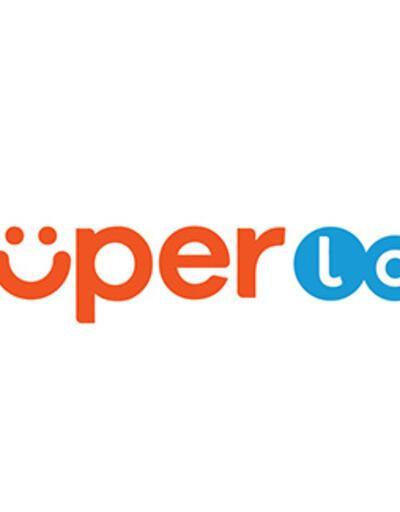 Süper Loto 27.25 milyonluk büyük ikramiyesiyle rekora koşuyor