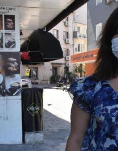 İzmir'de su zammına tepkiler büyüyor