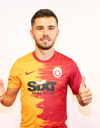Galatasaray Emre Kılınç'ın maliyetini açıkladı