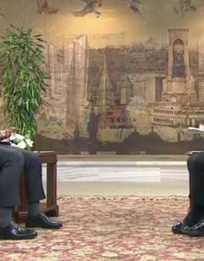 Son dakika haberi... Bakan Albayrak'tan CNN TÜRK'e önemli açıklamalar | Video
