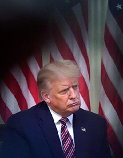 Seçimlerden sonra Trump'ın ilk hamlesi! İddia Beyaz Saray'a bomba gibi düştü