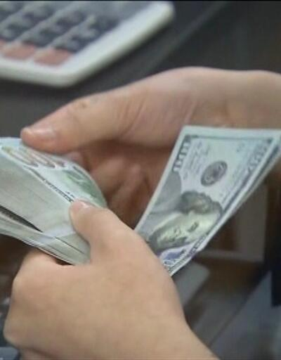 Son Dakika Haberleri: ABD ekonomisi daraldı! | Video