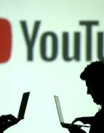 YouTube videoları algoritma kurbanı oluyor