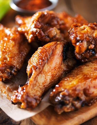 Çin'de alarm: Brezilya'dan gönderilen tavuk kanatlarında koronavirüs tespit edildi