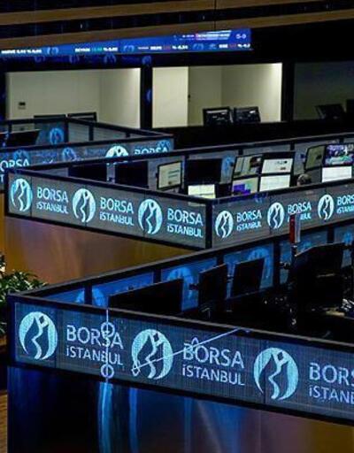 Borsa İstanbul'dan flaş karar! Akşam seansında da işlem görecek