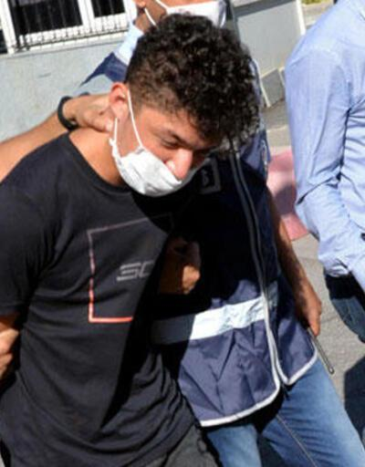 17 yaşındaki Duygu'nun sır dolu ölümü! Karar verildi