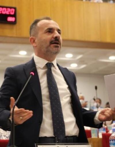 İzmir'de 'ücretsiz aktarma' kaldırıldı