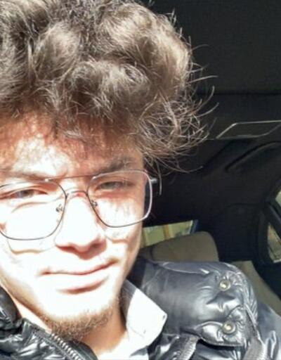 17 yaşındaki Duygu, gözyaşlarıyla toprağa verildi
