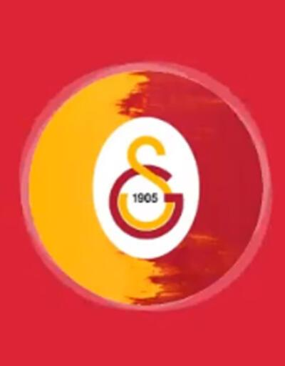 Son dakika... Galatasaray'dan bir transfer videosu daha!