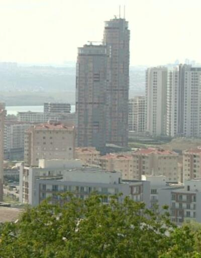 Son Dakika: 8 milyon evin deprem sigortası yok    Video