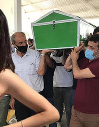 Gaziantep Valisi'nden 'Duygu Delen' açıklaması