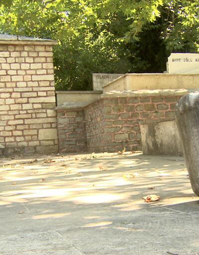 Son Dakika! İstanbul'un kayıp tarihi: Geriye işte bunlar kaldı | Video