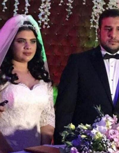 Damla Ersubaşı ve eşi Mustafa Can Keser boşanmak için mahkemeye başvurmuştu! Yeni gelişme...