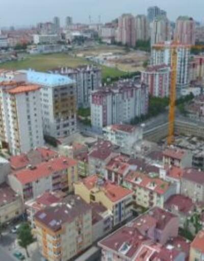 Son Dakika: Deprem geçecek hayat devam edecek   Video