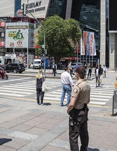 Ankara'da durum ne kadar ciddi? Bilim Kurulu üyesinden kritik uyarılar