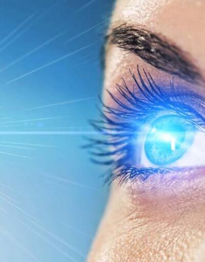 Güneşin gözlerde yol açtığı 5 hastalık