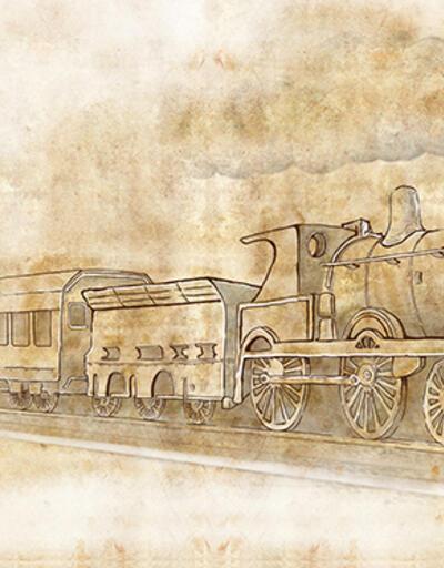 Tarihin sayfalarına ışık tutacak 'Altın Tren' yola çıkıyor