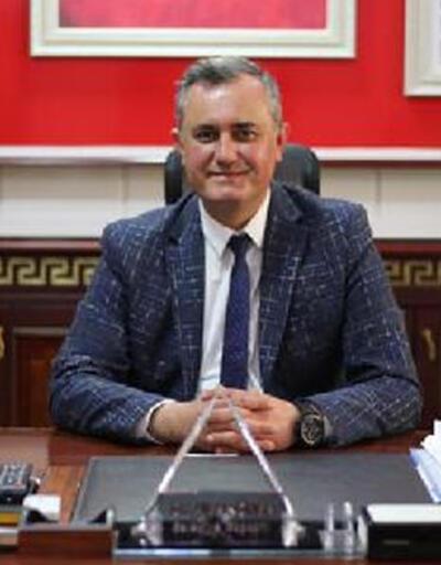 Düziçi Belediye Başkanı Öner koronavirüse yakalandı