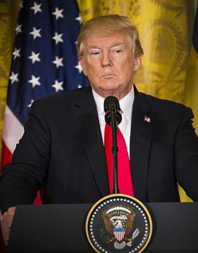 22 ay süren Rusya Soruşturması tamamlandı! Trump'ı zora sokacak rapor