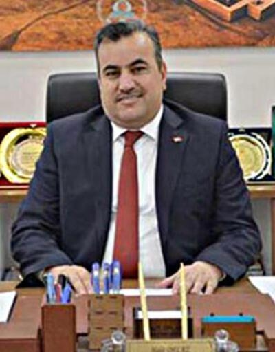 Halit Oflaz kimdir, kaç yaşında vefat etti? Çumra Belediye Başkanı hayatını kaybetti