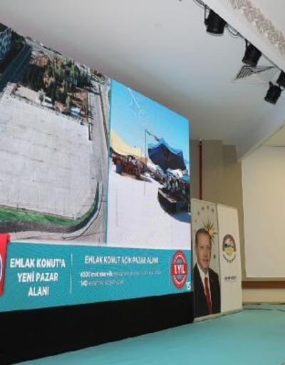 Körfez Belediye Başkanı Şener Söğüt: Körfez turizmin kalesi olacak
