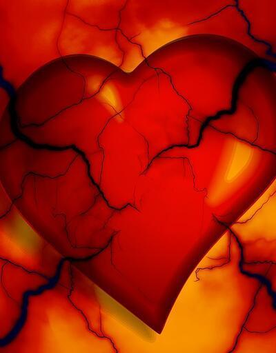 Sıcak havalarda kalp sağlığını koruyucu tavsiyeler