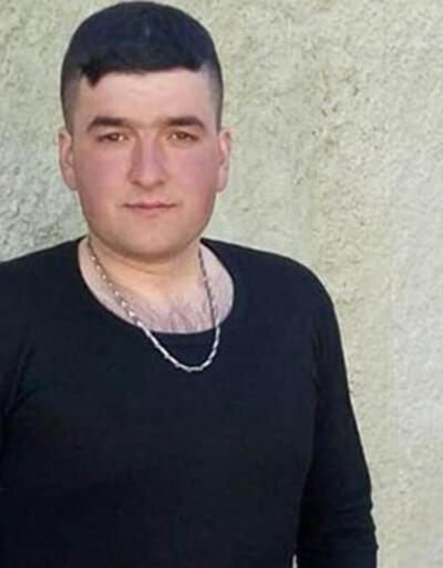 Adli Tıp Kurumu, intihar eden İpek'in iddialarını doğruladı | Video