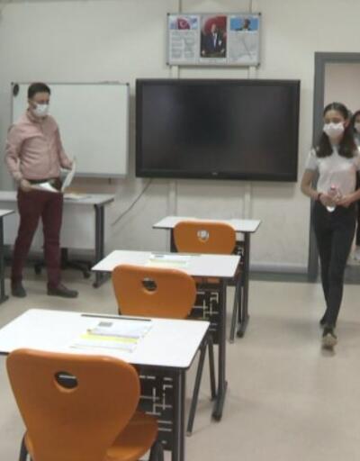 Özel okul derneklerinden açıklama: Ücretlerde kısmi iade yapılmalı | Video