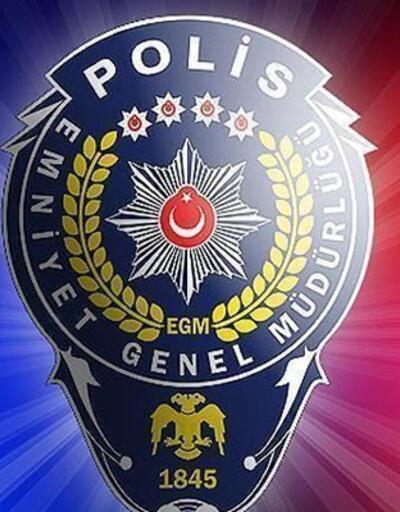 """EGM'den """"takviye hazır kuvvet"""" açıklaması"""