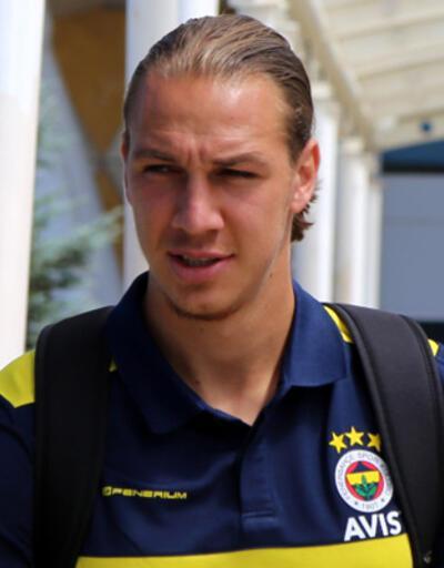 Son dakika... Fenerbahçe iki ismi Çaykur Rizespor'a önerdi