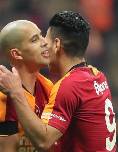 Son dakika... Galatasaray'da 1.5 milyonluk indirim!