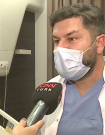 Son Dakika! Şeker ameliyatına talep arttı | Video