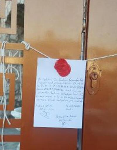 Bodrum'da koronavirüs tedbirlerine uymayan 4 işletme kapatıldı