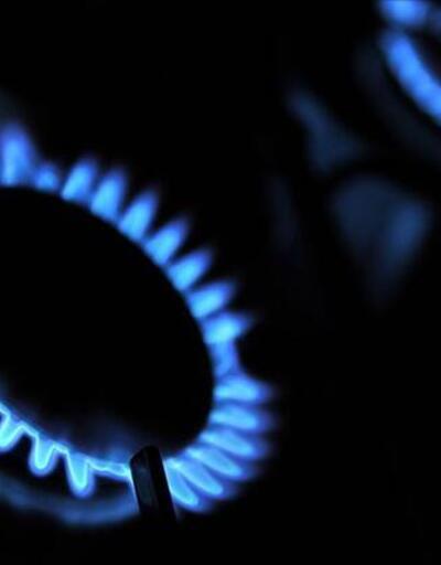 Doğal gaz nasıl oluşur?