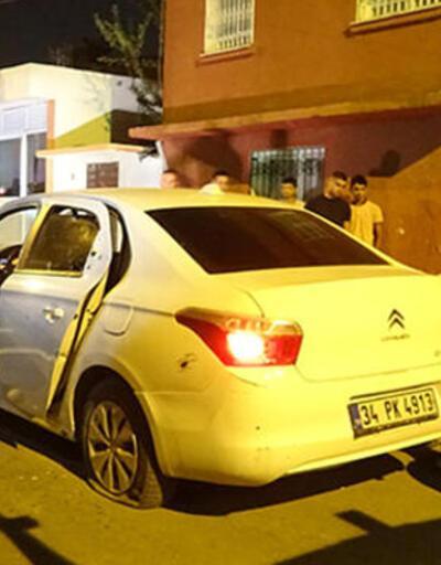 Adana'da dehşete düşüren olay! 3 kişiyi öldürdü