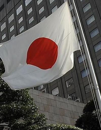 Japonya'da yeni başbakan 15 Eylül'de belli olacak