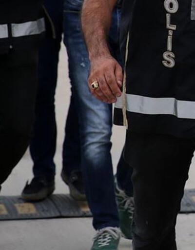 İstanbul'da DHKP-C operasyonu: 30 gözaltı