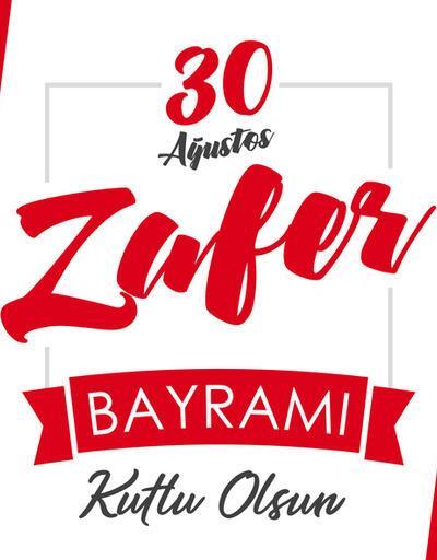 30 Ağustos 2020 Zafer Bayramı mesajları: Atatürk'ün sözleri, Resimli Zafer Bayramı mesajı