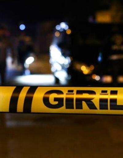 Korkunç olay! Su bidonu içerisinde erkek cesedi bulundu