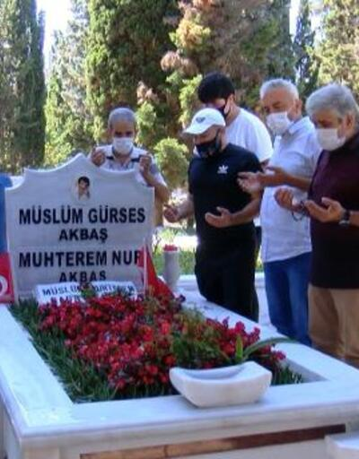 'Müslüm Gürses'i eşi öldürdü' iddialarına hayranlardan tepki