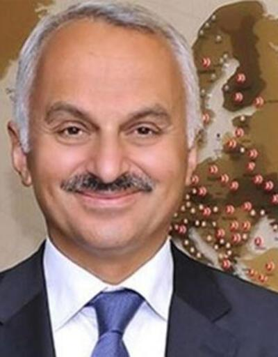 TUSAŞ Genel Müdürü Temel Kotil yoğun bakıma alındı | Video