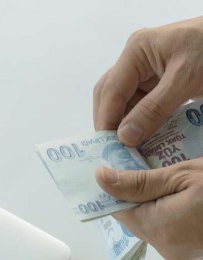KDV indirimi yapılmıştı: Parasını önceden ödeyen ne yapacak?