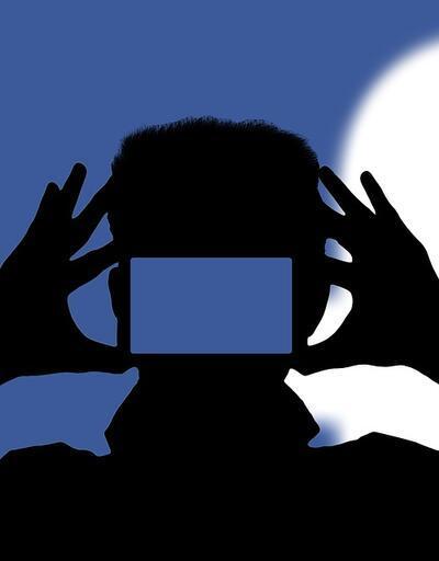 İşte Facebook çalışanlarının maaşı