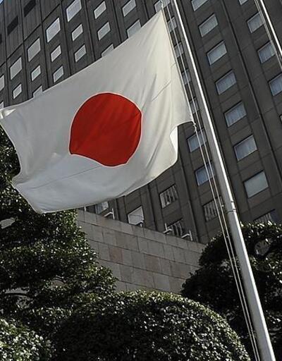 Son dakika... Japonya yeni başbakanın kim olacağı sorusuna kilitlendi