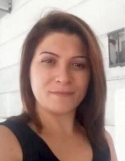 Bahçelievler'de bir kadın cinayeti daha | Video