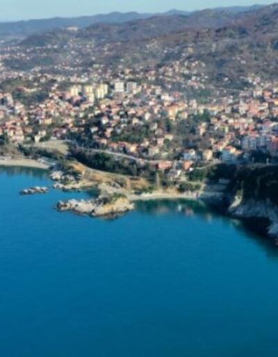 Son dakika.. Zonguldak'ta yeni kısıtlama ve tedbirler getirildi