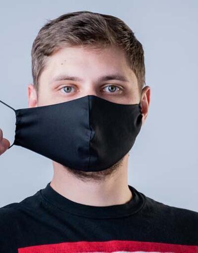 Maskeli yaşamda bu kurallara dikkat! Alerjik reaksiyona karşı 6 öneri
