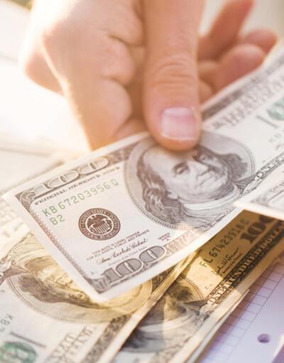 Bugün dolar ne kadar? 2 Eylül 2020 dolar / TL kuru ve güncel döviz kurları