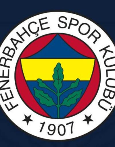 Fenerbahçe'nin değeri 3 milyar lirayı aştı!